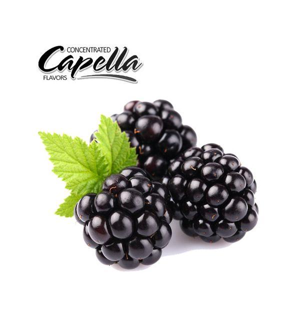 Arôme DIY Blackberry by Capella