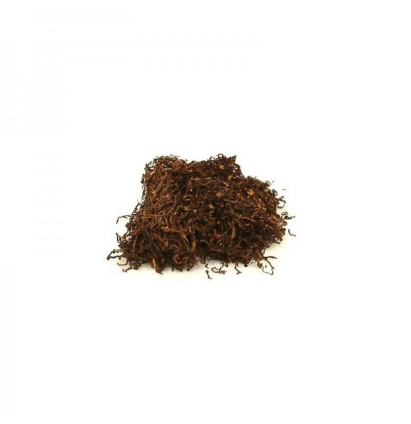 Arôme concentré DIY Tabac M (10ml)