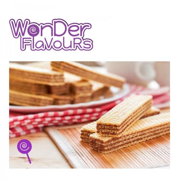 Arôme DIY Crispy Wafer by Wonder Flavours