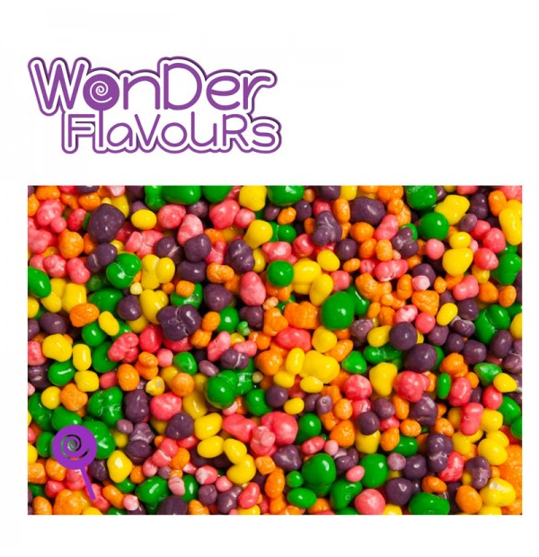 Arôme DIY Dweeb Candy by Wonder Flavours