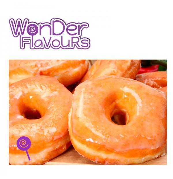 Arôme DIY Glazed Donut by Wonder Flavours