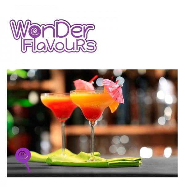 Arôme DIY Grenadine by Wonder Flavours