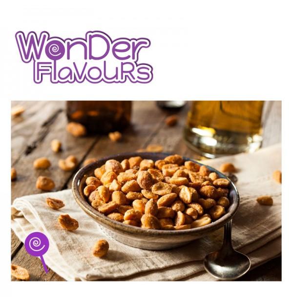Arôme DIY Honey Roasted Peanuts by Wonder Flavours