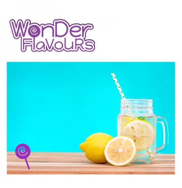Arôme DIY Lemonade by Wonder Flavours