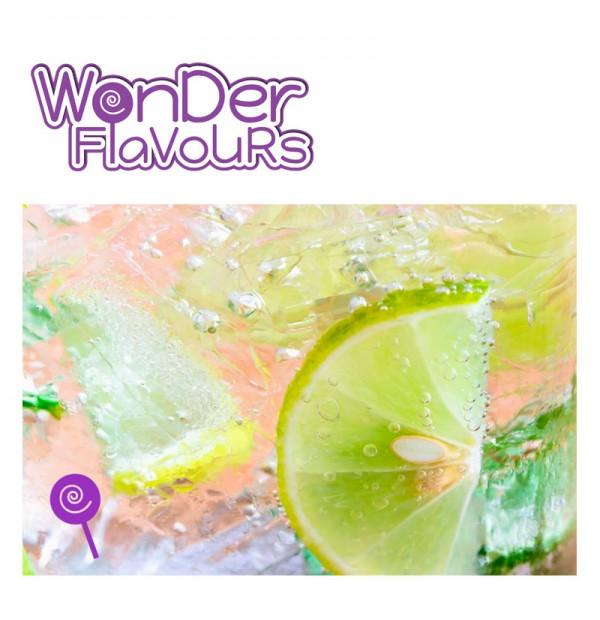 Arôme DIY Lemon-Lime Soda by Wonder Flavours