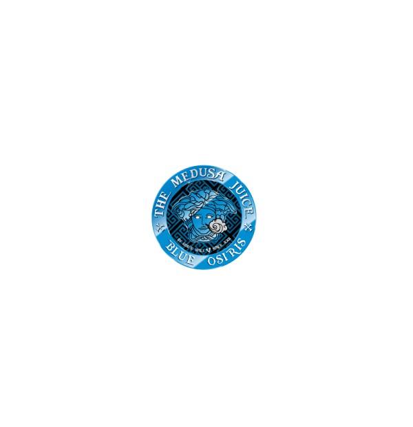 Prémixé Blue Osiris - 50ml
