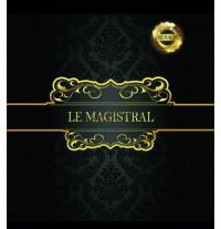 Le Magistral