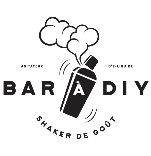 Chubby Passion de BAR A DIY