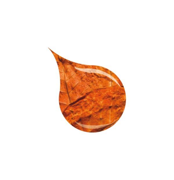 E-liquide Tabac US Mix by E-Saveur