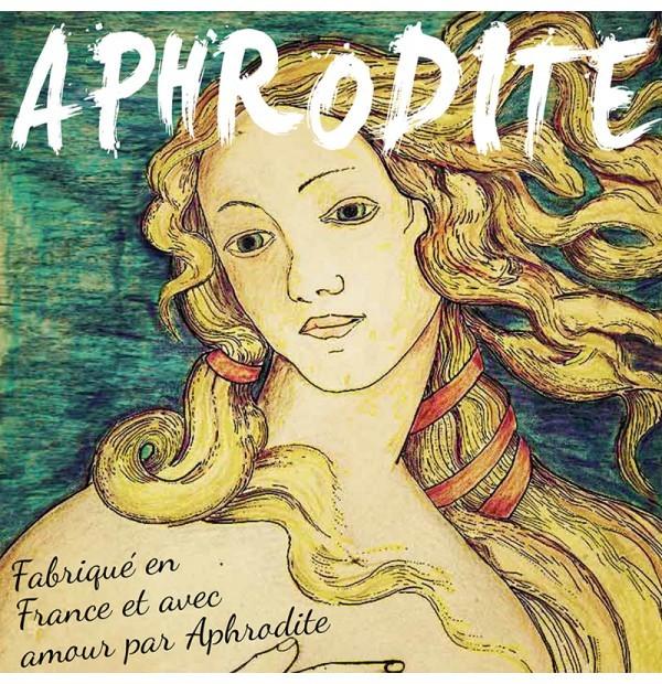 Arôme concentré DIY Aphrodite (10ml)