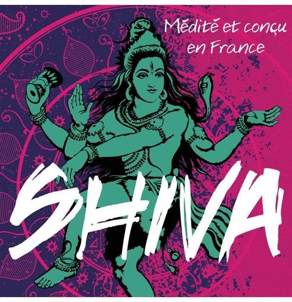 Arôme concentré DIY Shiva (10ml)