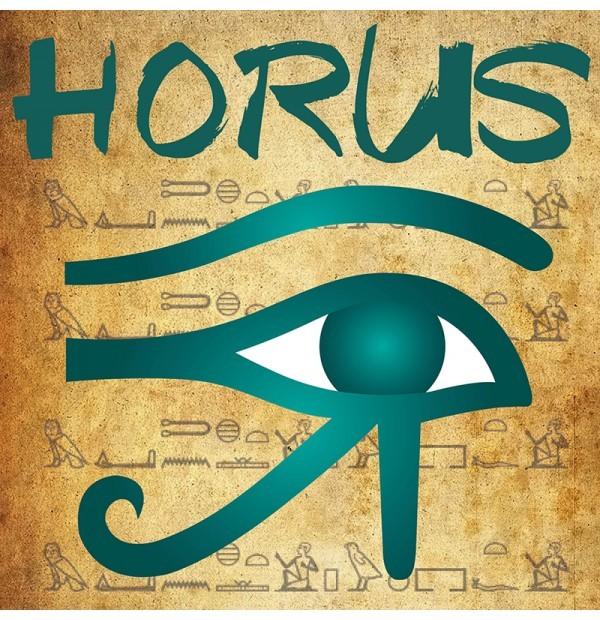 Arôme concentré DIY Horus (10ml)