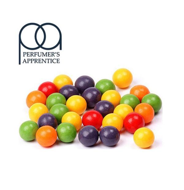 Sour Perfumer's Apprentice