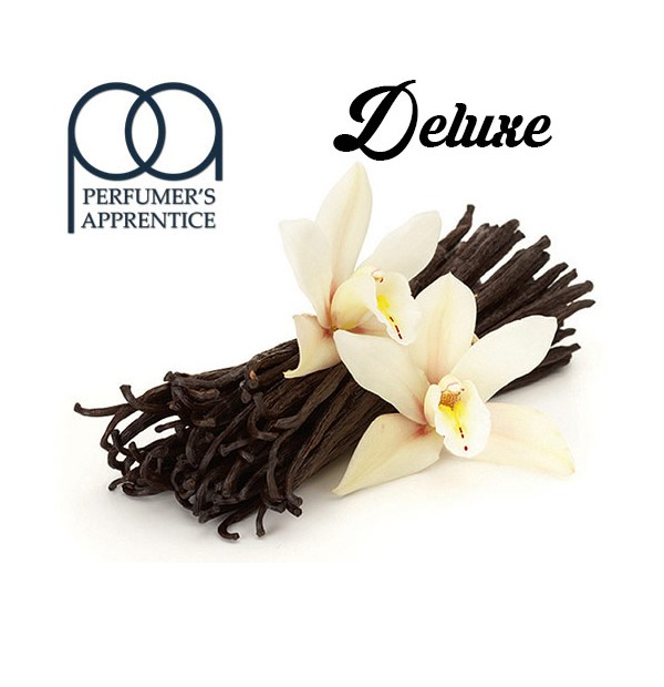 Arôme French Vanilla Deluxe