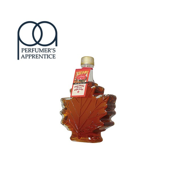 Concentré Maple Syrup