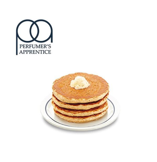 Concentré Pancake
