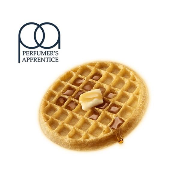 Concentré Waffle (Belgian)