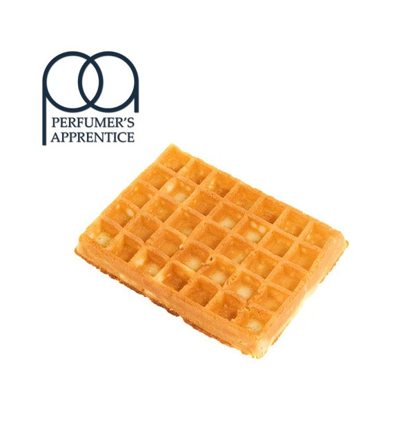 Concentré Waffle