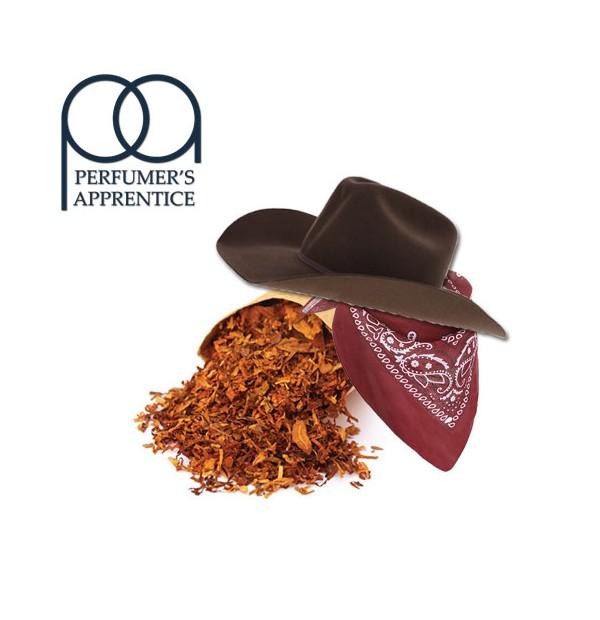 Concentré Western Flavor