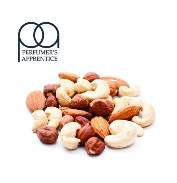 Acetyl Pyrazine 5 (PG) Perfumer's Apprentice